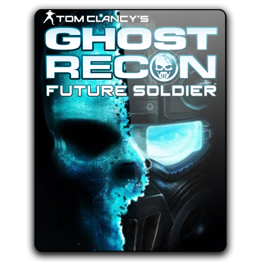 Ghost Recon Future Soldier Preview For Pc