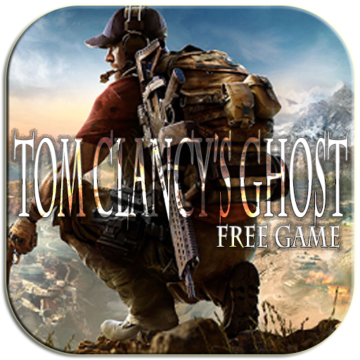 Guide And Cheat Tom Clancy's Ghost Recon Wildlands Latest Version