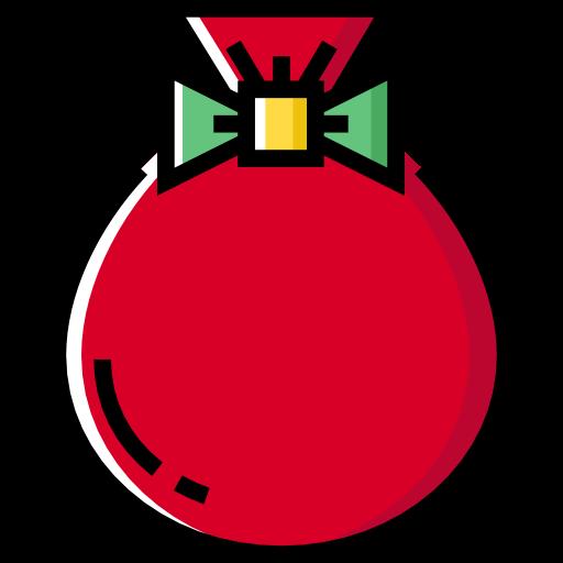 Christmas Present, Gift, Present, Surprise, Gift Bag, Star