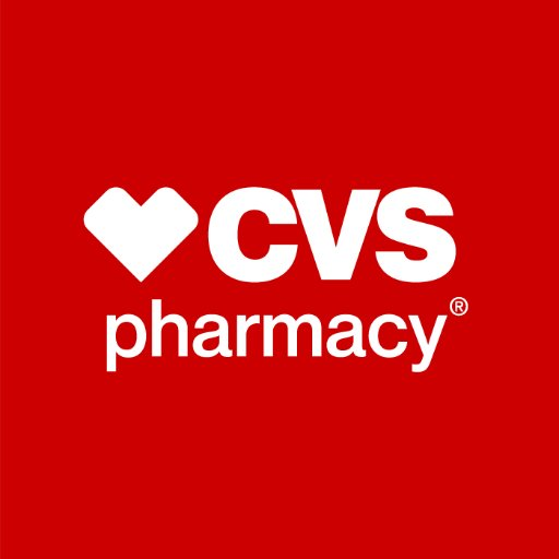 Cvs Gift Cards