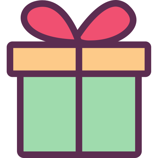 Gift Card Symbol Icons, Download Free Png And Vector Icons