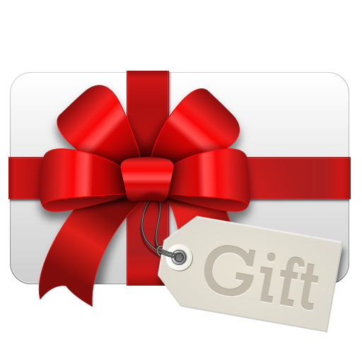 Get Amazon Gift Card Now For Free! Get Gift Cards Gifts, Free