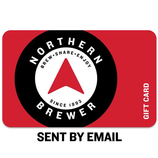 Northern Brewer Gift Cards