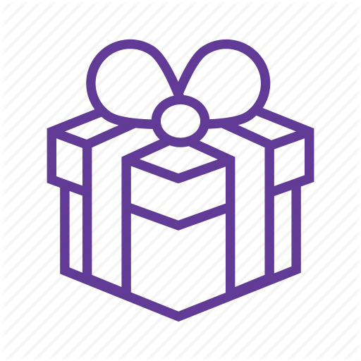 Birthday Gift, Christmas Gift, Gift, Gift Box, Present, Wrapped