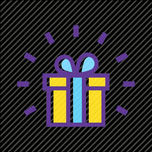 Birthday Gift, Celebrate, Christmas Gift, Gift, Gift Box, Wrapped