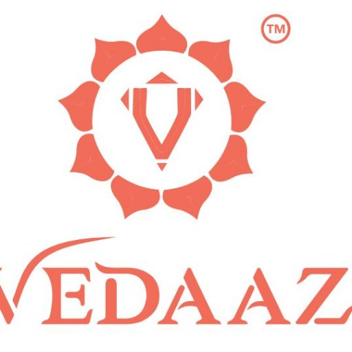 Vedaaz Cow Milk On Twitter Confused About What Type Of Milk