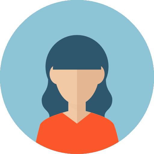 Boy, User, People, Man, Avatar, Business, Profile Icon