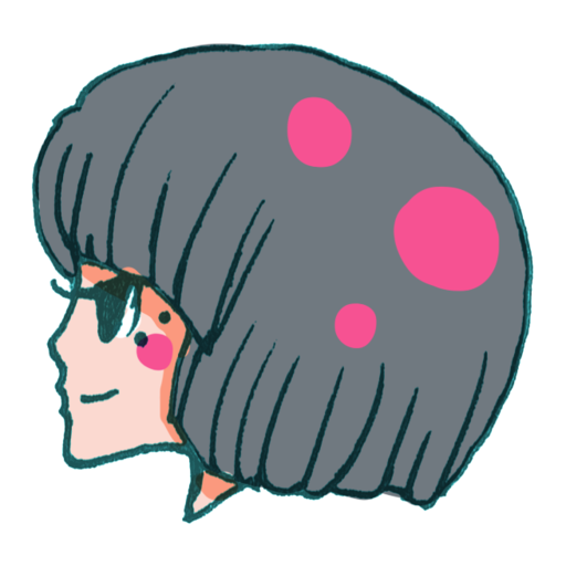 User, Girl Icon Free Of Laboratory Icons