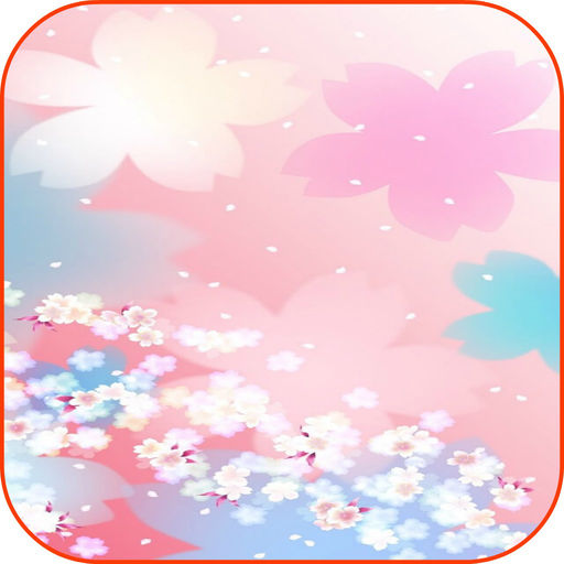 Icons Cute Girly Wallpapers Pink Wallpaper For Girls Girls
