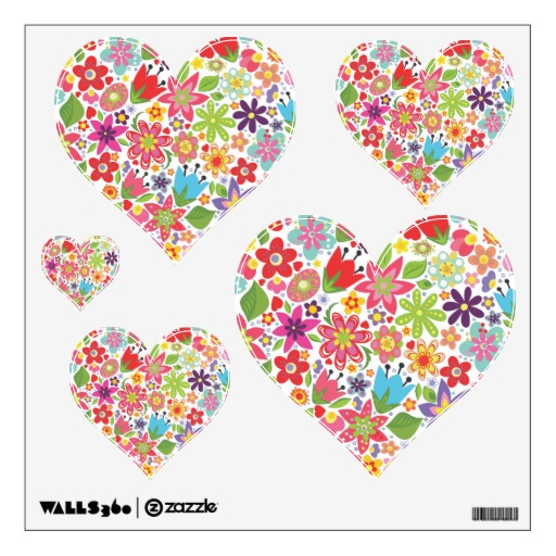 Girly Vector Graphics Images