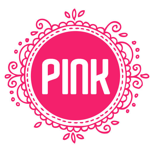 Pink Live Wallpapers,retina Lock Screen Themes Girly