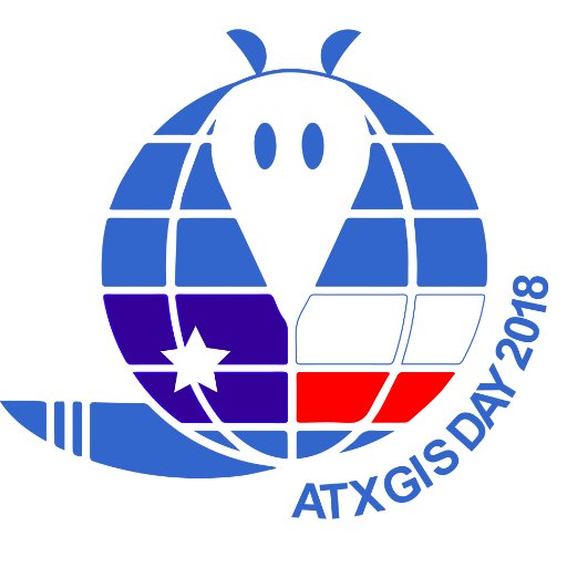 Atx Gis Day