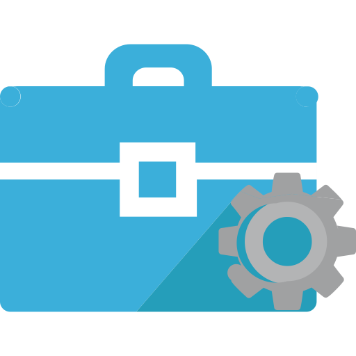 Gis Segment Separation, Gis, Map Icon With Png And Vector Format