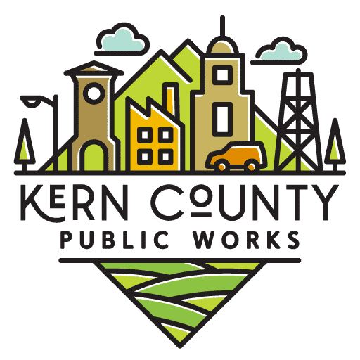 Kern County Mapping And Survey Information