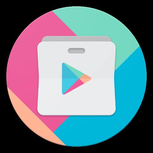 Apps Giveaway Zeigt Dir An, Wenn Kostenpflichtige Apps Kostenlos