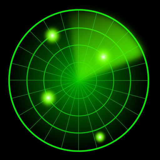 Gizmo Finder Find Lost Gadget App Data Review
