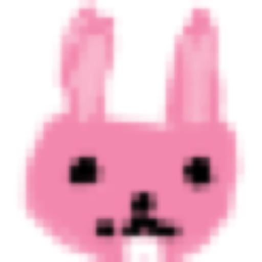 Play 'space Bunny Gizmo Carrot' On Gamesalad Arcade