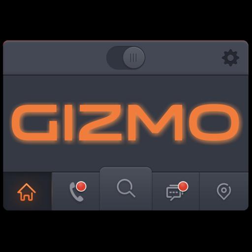 Wizard Work Apps Gizmo Uccw Skins