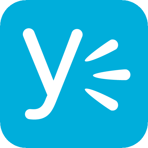 Yammer Issue