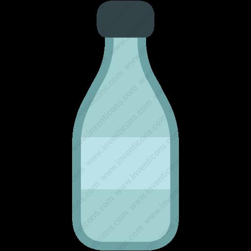 Download Food,drink,healthy,beverage,soft Drink Icon Inventicons