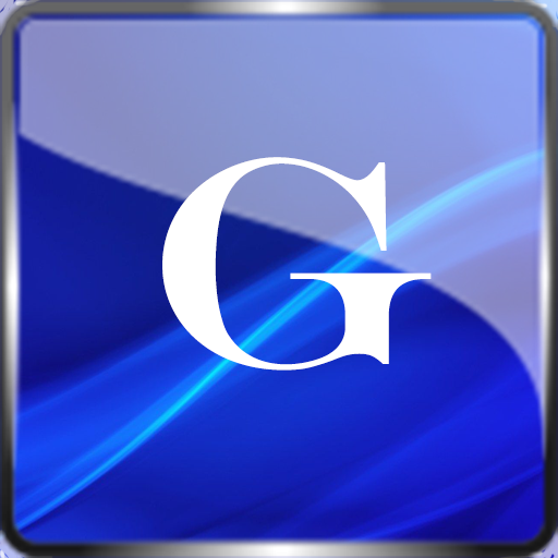Glass Icon Set Appstore For Android