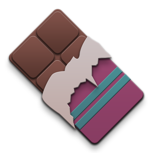 Download Glass Novaapexadw Icon Pack Apk Android