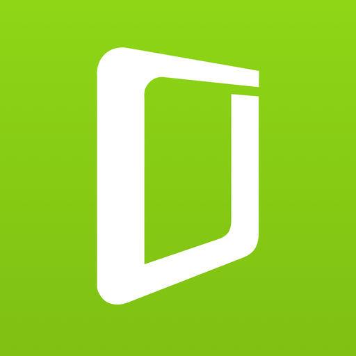 Glassdoor Job Search, Salaries Company Reviews Ios