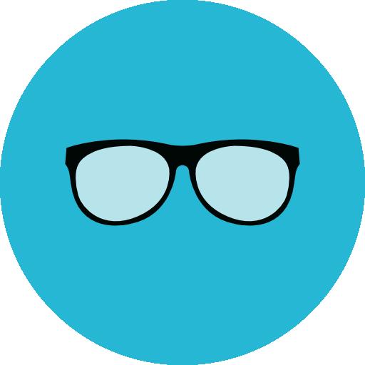 Eyeglasses, Fashion, Reading Glasses, Ophthalmology, Glasses