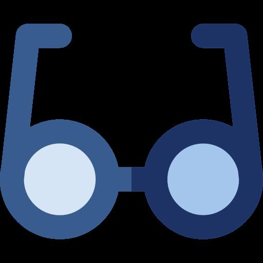 Glasses Eyeglasses Png Icon