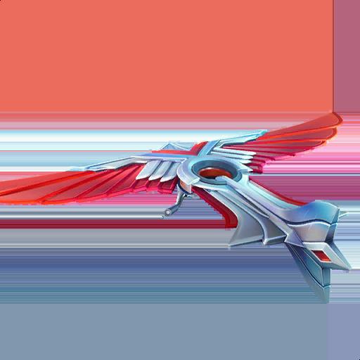 Fortnite Gliders Battle Royale