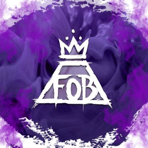 Taking Glitched Icon Requests! Fall Out Boy Fob Official Amino