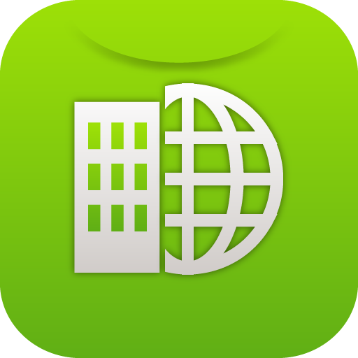 Global Market Icon Business Iconset Graphicloads