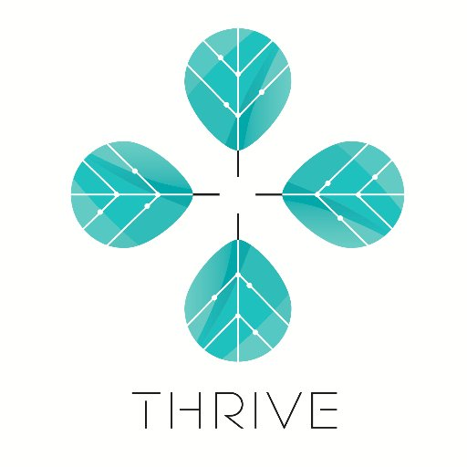 Thrive Global On Twitter Some Of The Highest Profile Executives