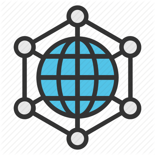 Affiliate Network, Global Connectivity, Global Network
