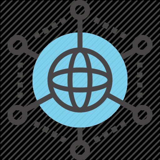 Communication, Connection, Global, International, Internet, Link