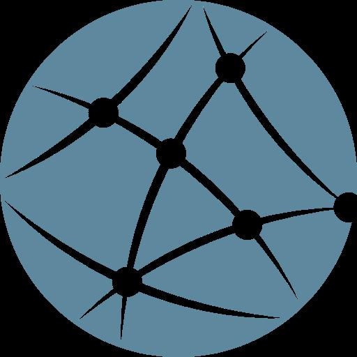 Network, Global, International, Internet, World, Earth