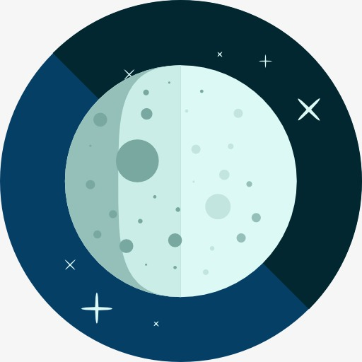 Your Planet Icon, Planet Clipart, Planet, Cartoon Png Image