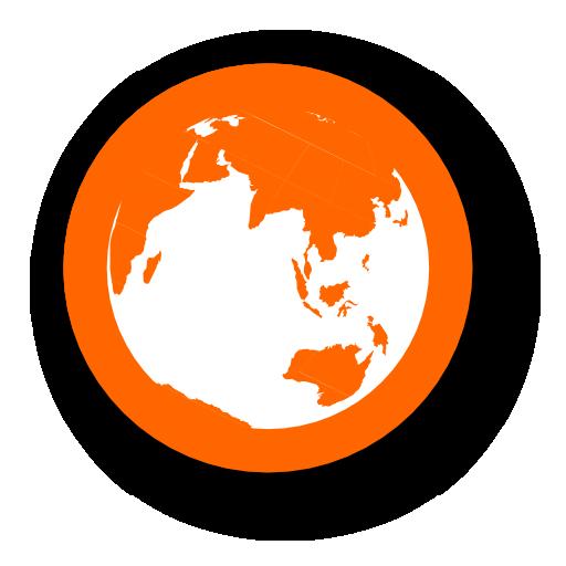 Globe Icon Black And White at GetDrawings com | Free Globe
