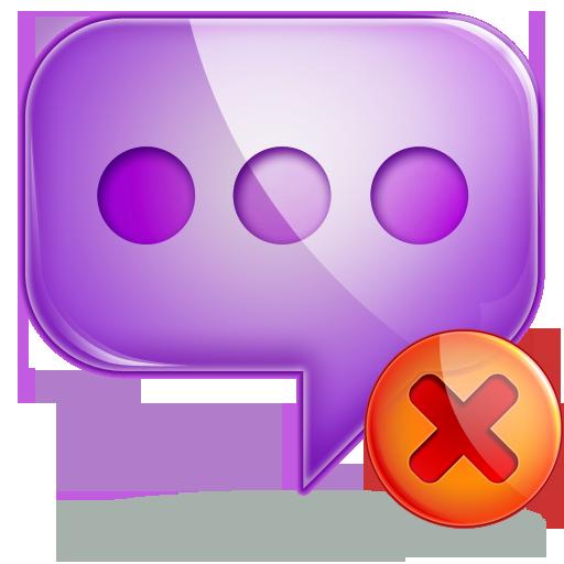 Block Icons, Free Block Icon Download