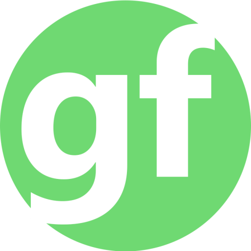 Website Updates Amanda's Gluten Free Appetite