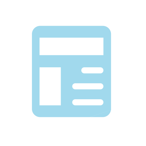Typesetting Icon With Png And Vector Format For Free Unlimited