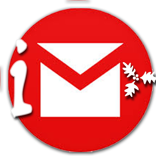 Email For Gmail Appstore For Android