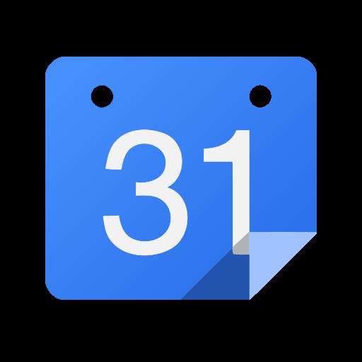 Google Calendar Update Now Allows Event Invitation Replies