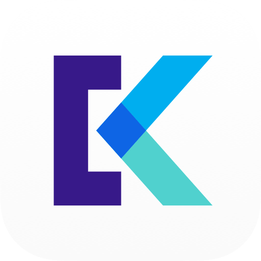 Protect Your Privacy With Keepsafe's Phone Security Apps Keepsafe