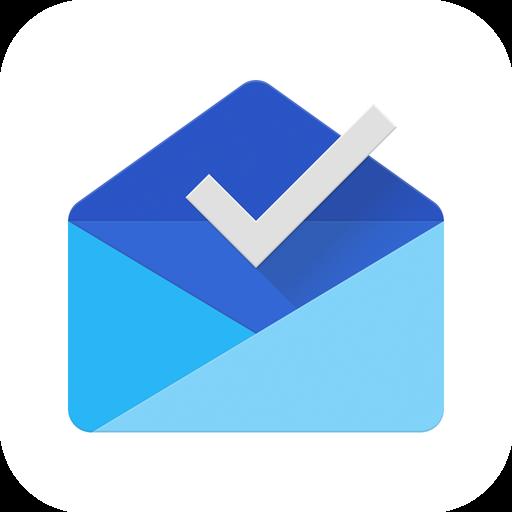 Google Mail Gmail
