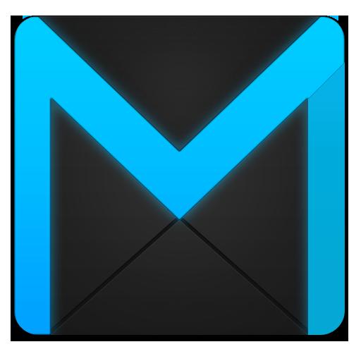 Gmail, Ice Icon