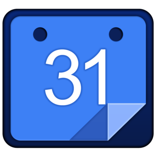 App For Google Calendar Free Iphone Ipad App Market
