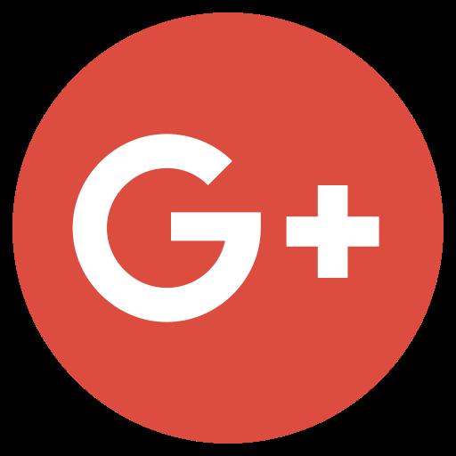 Gmail, Google, Media, Photo Add, Share, Social Icon