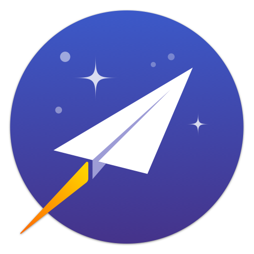 Download Newton Mail Email App For Gmail, Outlook, Imap Latest