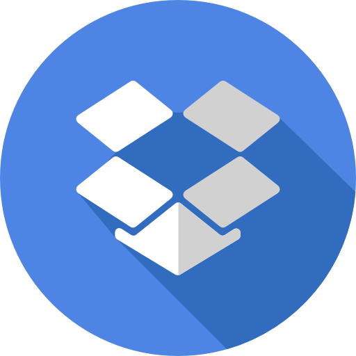 Dropbox Login Guide Step